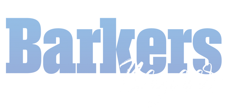 Barkers Bazaar